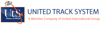 United Track System (Private) Ltd.
