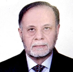 Azizullah-Memon