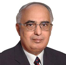 Saleem-Sheikh