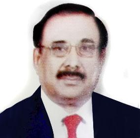 Taseer-Yousaf-Makhdoom